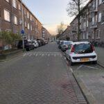 Klaverstraat 65C - CITYBIRD-RENTALS (1)
